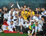 Corinthians - Mundial 2012