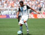 Yago---Corinthians