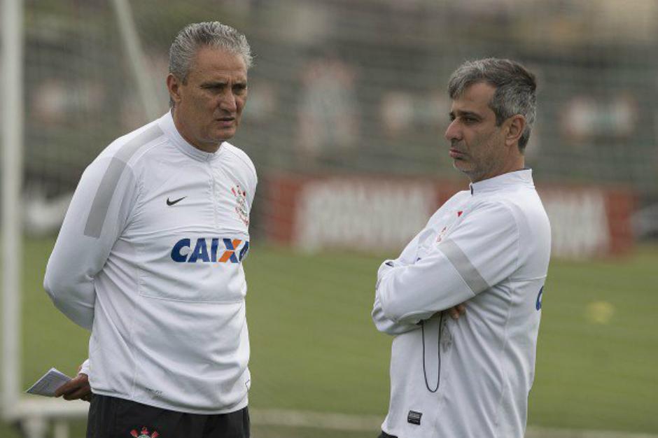 Notícias do Corinthians - Informações Ao Vivo - TIMÃO WEB e5d842ed783fe