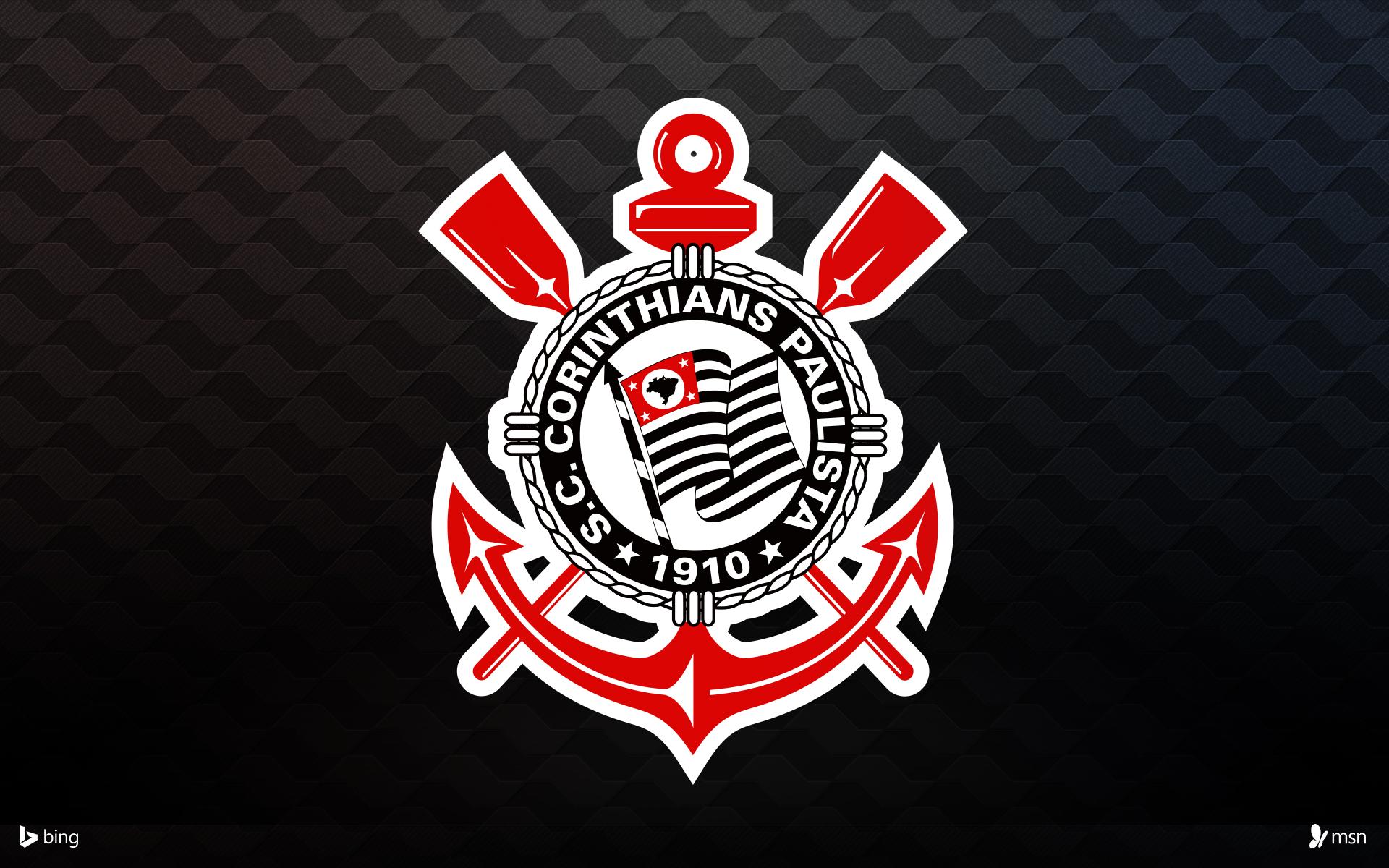 6 negociações que devem ser fechadas nesta semana pelo Corinthians 5e6570aa26ed0