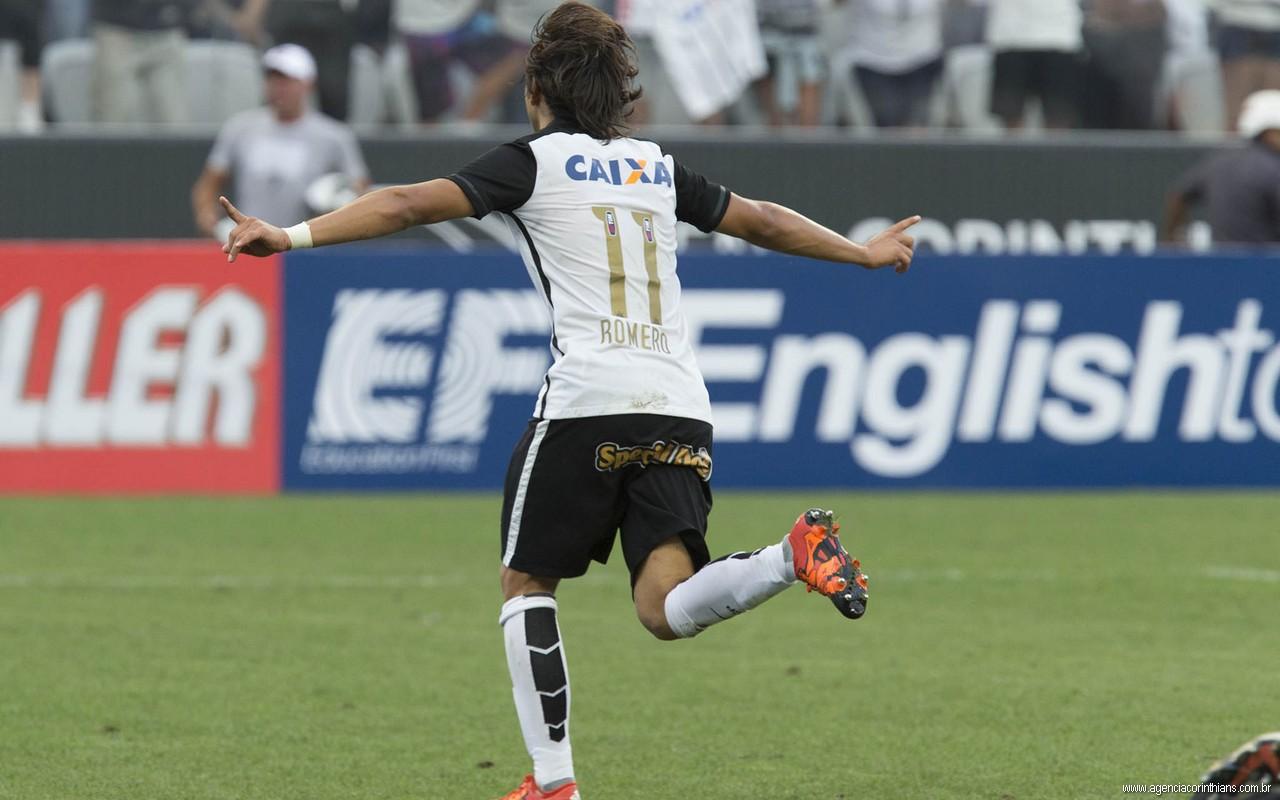 VÍDEO: Corinthians 1 x 0 XV de Piracicaba