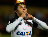Romero---Corinthians