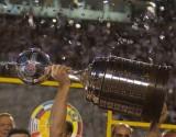 Taça Libertadores
