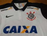 WinnerPlay - Corinthians