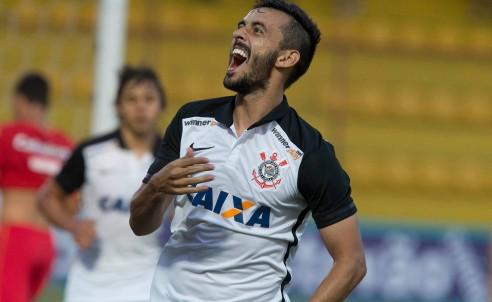 Corinthians-mantém-padrão-em-Osasco-e-vence-mais-uma-no-Paulista