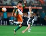 Marlone---Corinthians-6-x-0-Cobresal