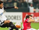 André - Corinthians 2 x 2 Nacional