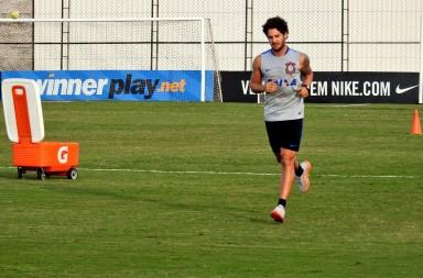 Alexandre Pato - Corinthians