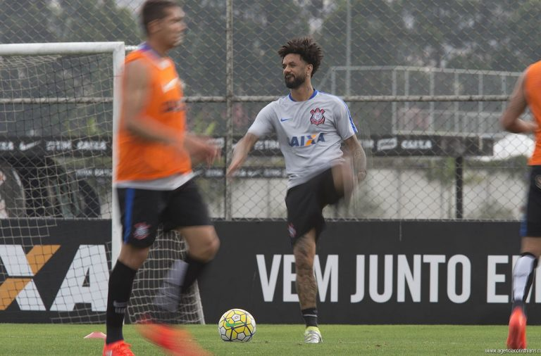 Cristian - Corinthians