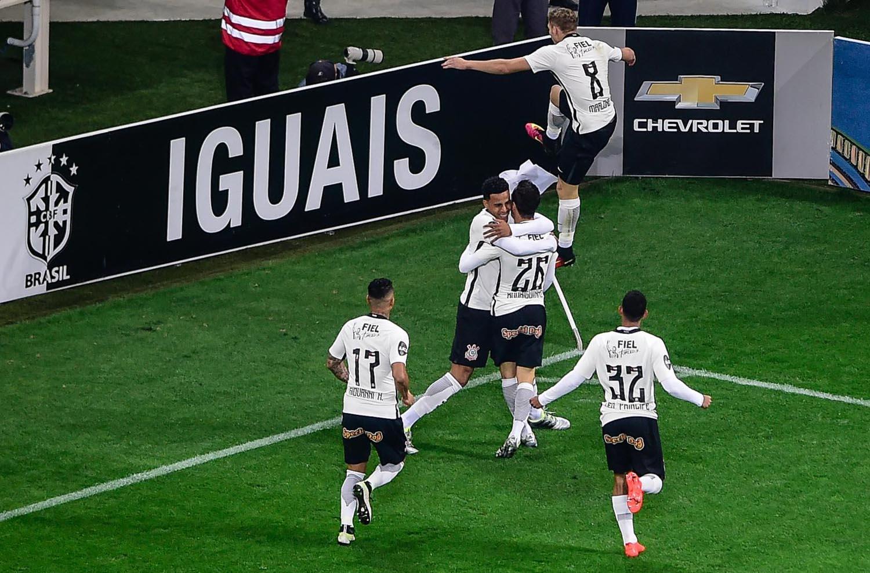 b6c78fac971ee PRÉ-JOGO  É hoje! Em clássico com o Palmeiras