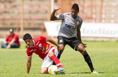 Fabiano Donato Alves