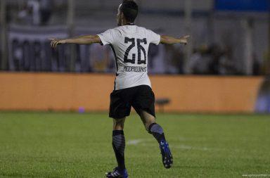 Rodriguinho-Corinthians