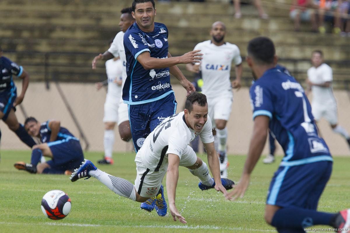 Rodriguinho - São Bento 0 x 1 Corinthians.jpg