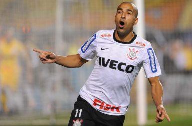 Emerson - Corinthians