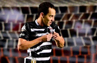 Rodriguinho---São-Paulo-0-x-2-Corinthians
