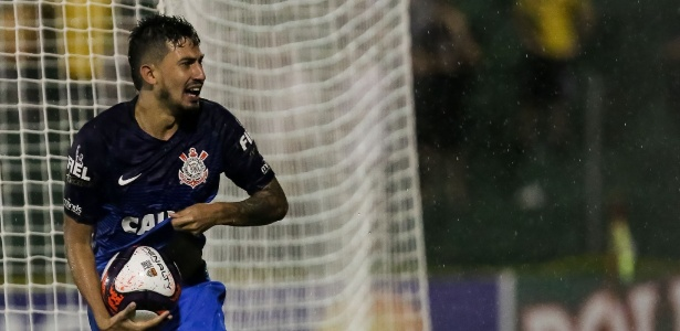 Jovem zagueiro da base, Pedro Henrique será titular no Chile