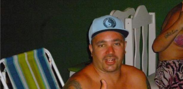 Leandro Zanho foi assassinado na madrugada do último dia 13, após briga em São Paulo