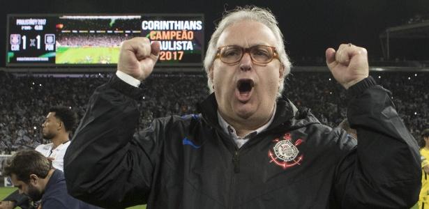 Arena dos segredos: Corinthians omite detalhes de auditoria, parceira e Caixa