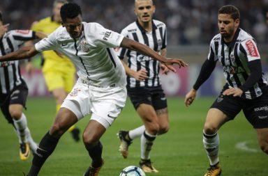 Resultado de imagem para Corinthians bate recorde de pontos no 1º turno e pode até ampliar marca
