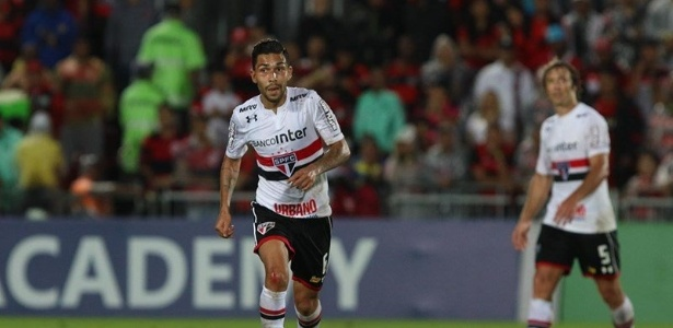 Petros irá enfrentar o Corinthians, ex-time