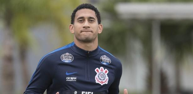 Atlético-MG está disposto a pagar mais de R$11 mi ao Bordeaux para ter Pablo em 2018