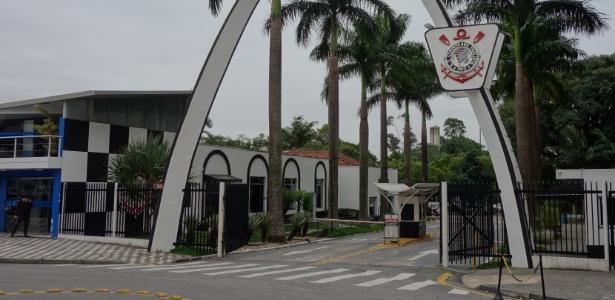Sede do Corinthians será o palco da eleição do dia 3 de fevereiro