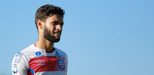 Juninho Capixaba é nome na mira do Corinthians para a temporada 2018