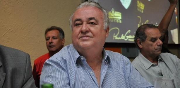 Paulo Garcia prepara anúncio de candidatura no Corinthians