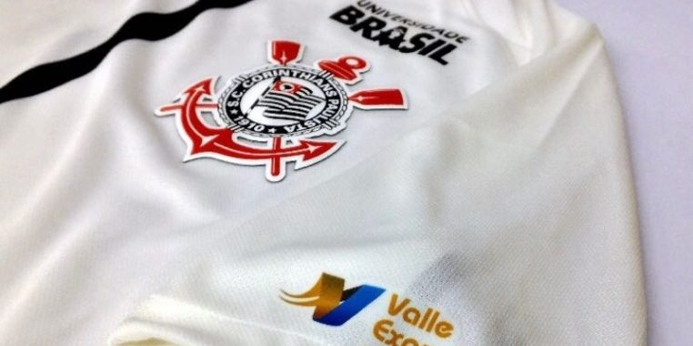 Corinthians - Valle Express