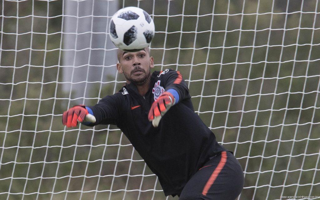 Filipe - Corinthians