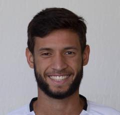 Juninho Capixaba