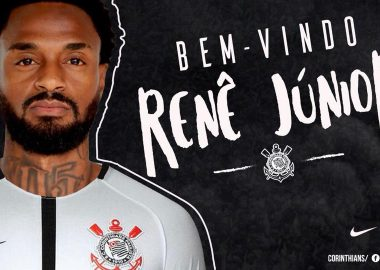 Renê Junior