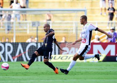 Emerson - Bragantino 3 x 2 Corinthians