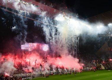 Assistir Corinthians x Vitória Ao Vivo