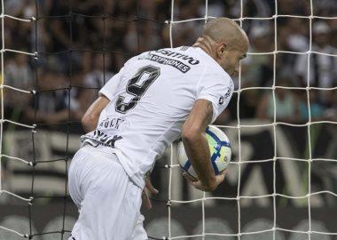 Roger - Corinthians