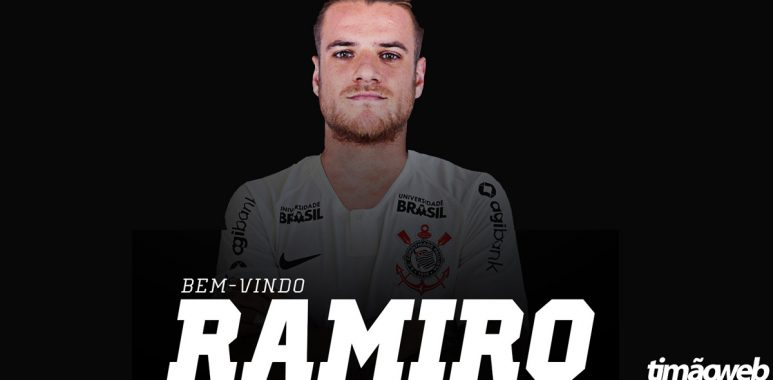 OFICIAL---Ramiro-Corinthians