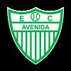 Avenida-RS