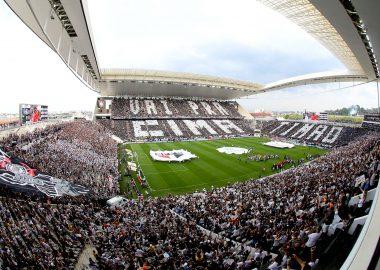Ação ALE Corinthians - Foto @rodrigo_coca