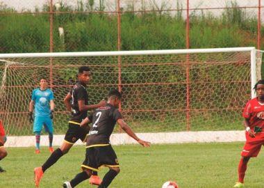 Felipe Cuero