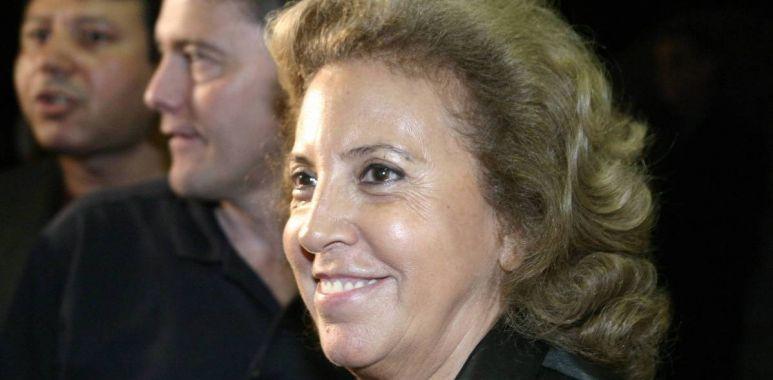 Marlene Matheus
