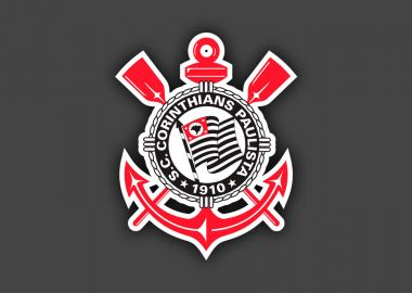 Agenda do Corinthians