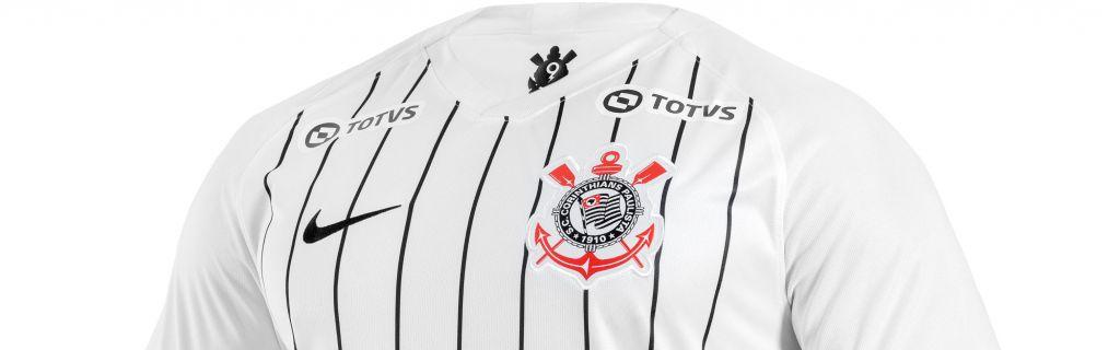 Corinthians - TOTVS