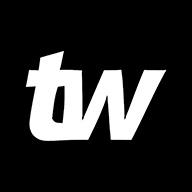 (c) Timaoweb.com.br