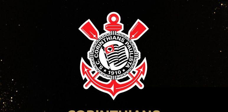 Corinthians - Libertadores 2020