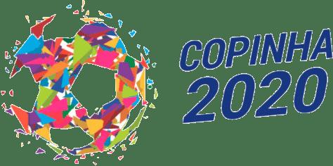 Copa SP 2020 - Logo