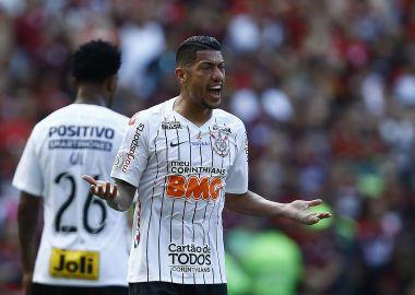 Ralf - Corinthians