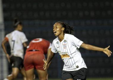 Maiara - Corinthians Feminino