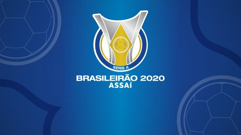 Brasileirão 2020