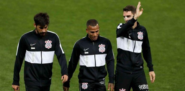 Bruno-Mendez---Otero---Boselli---Corinthians